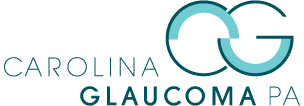 Carolina Glaucoma